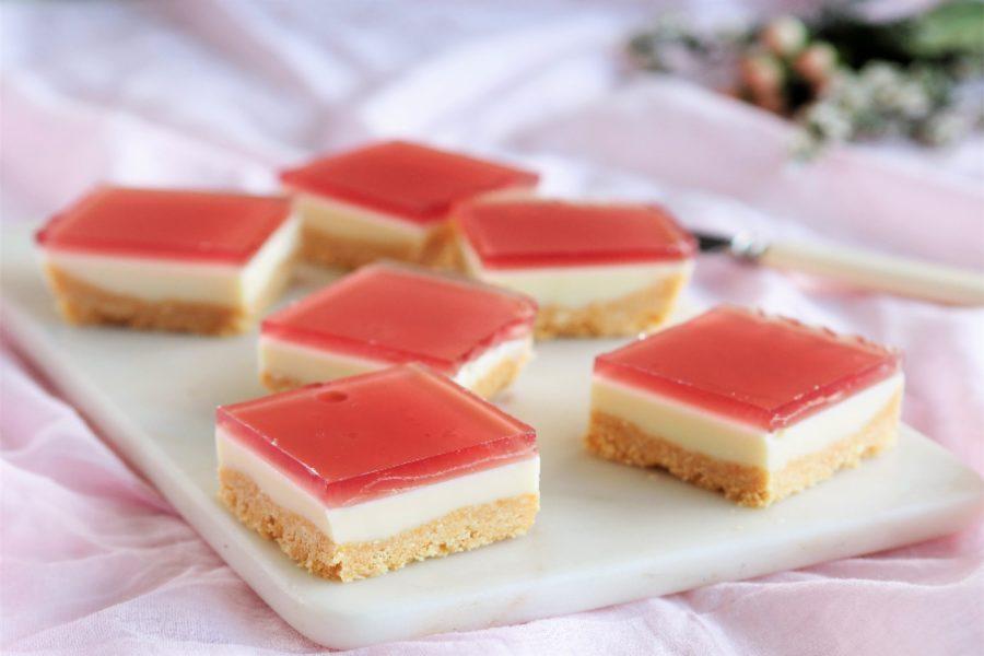 Jelly Slice - Additive Free » Additive Free Lifestyle